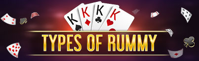 Rules of Indian rummy