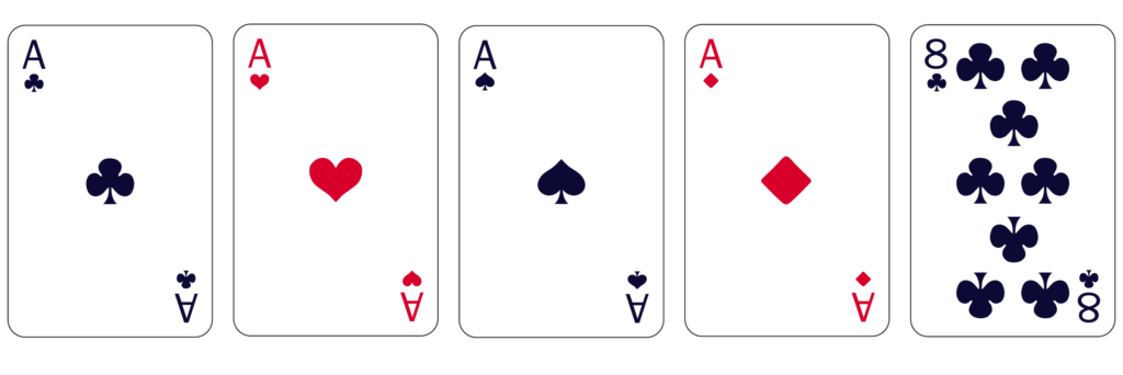 How To Play Poker: A Complete Guide for 2021.