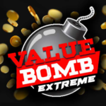 the value bomb